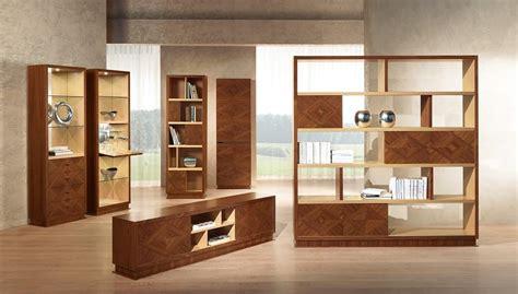 soggiorno classico contemporaneo mobili per soggiorno in stile classico contemporaneo