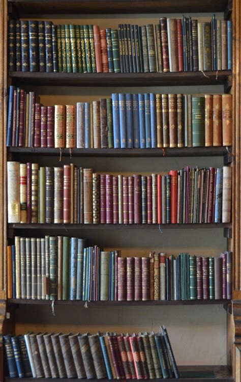 bookcase free stock photo domain pictures