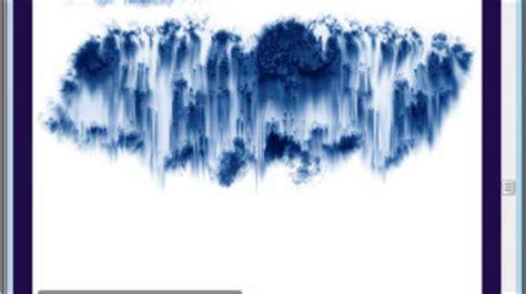 watercolor tutorial corel painter free corel painter 12 brushes drips and runs skip