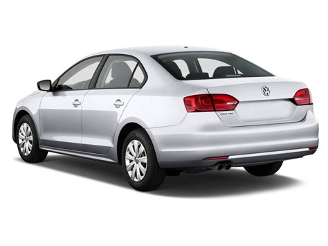 volkswagen jetta rear 2013 volkswagen jetta sedan vw pictures photos gallery