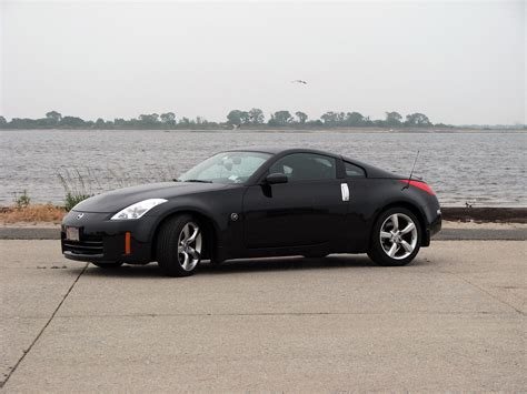 pop charger 350z stillen vs jwt pop chargers for 07 my350z