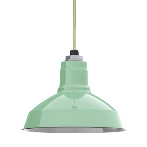 Barn Pendant Light Sl Interior Design Barn Light Pendant