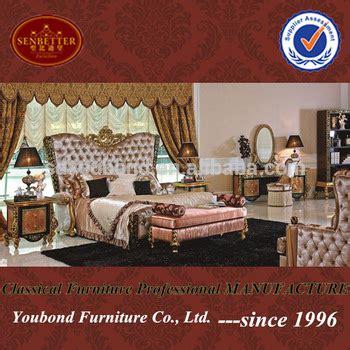 italian bedroom furniture 2013 2013 0061 italian classical bedroom furniture buy luxury wooden bedroom antique