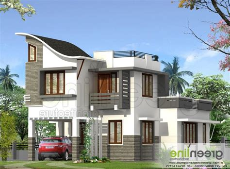 kerala simple house plans photos kerala simple house plans photos