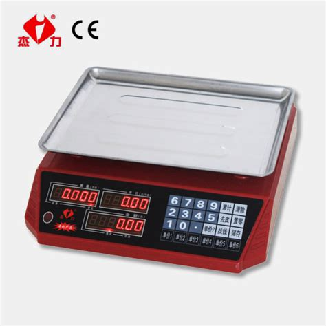 china 30kg stainless steel digital price counting scale china weighing scale digital scale high quality 15kg 30kg 40kg 60kg digital price computing scale manufacturer buy scale