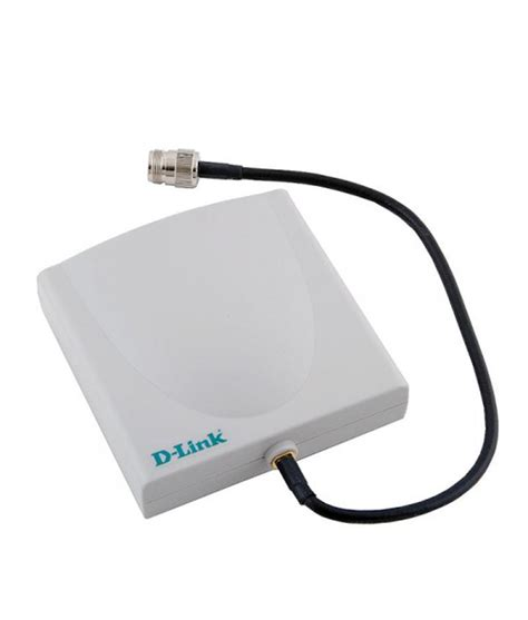 D Link Ant70 1000 ant70 1000 dual band outdoor directional antennad link