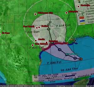 Resume Updating Service by Hurricane Rita And Google Earth 183 Patrick Dot Wagstrom Dot Net