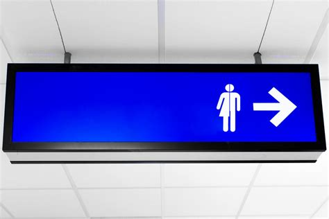 unisex bathrooms nyc nyc pol wants businesses to have unisex bathrooms new