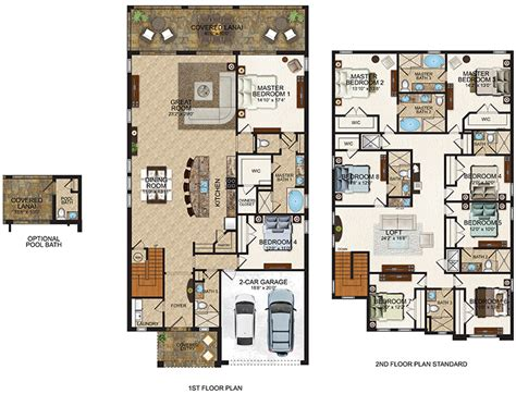 orange lake resort floor plans orange lake resort floor plans orange lake resort floor