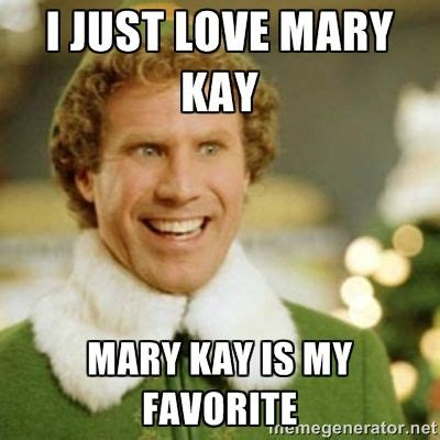 Mary Meme - 17 best ideas about mary kay products on pinterest mary