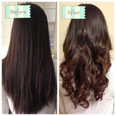 hair relaxer for asian hair 1000 images about digital perms on pinterest digital