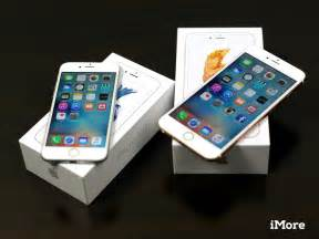 amazon black friday india iphone 6s and 6s plus will be sold in over 40 more