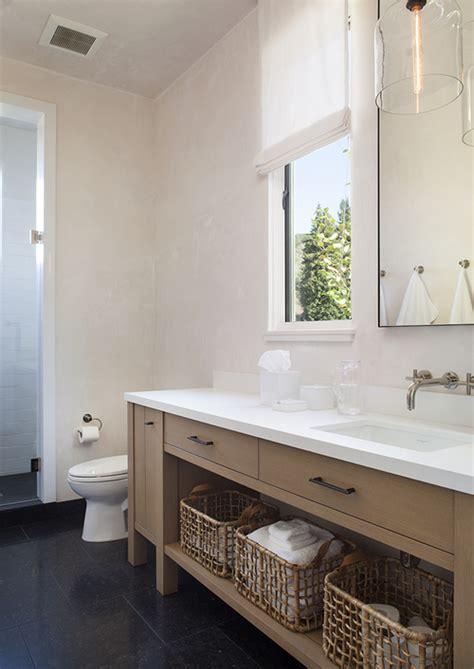 long narrow bathroom vanity long narrow bathroom maximizing storage with upper cabinets running the length free