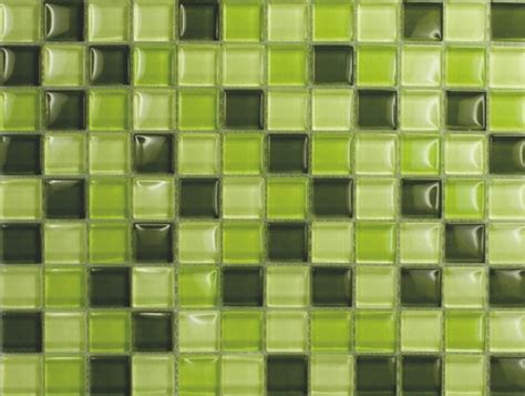 leroy merlin piastrelle mosaico piastrelle per la cucina leroy merlin foto design mag