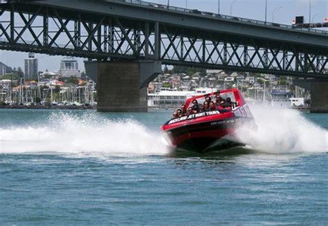 jet boat value auckland jet boat tours grabone nz