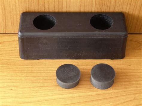 large rubber sts for walls anti ligature shop ltd door stops