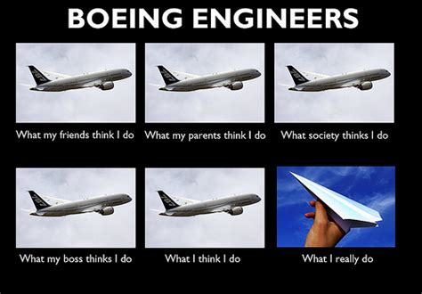 boeing engineers what do they do flickr photo sharing