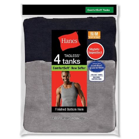 hanes colored t shirts hanes s colored a shirts 4 pack