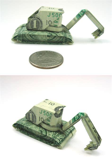Origami Money Car - money origami beyond ca car forums community for