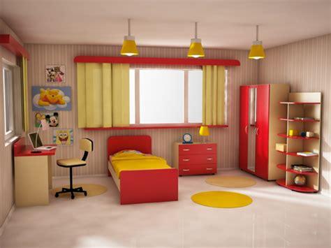 Kinderzimmer Richtig Gestalten by Kinderzimmer Gestalten Ideen Lassen Sie Sich Den