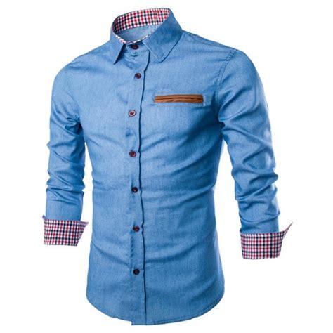 Best Shirt S Shirts Erasfashion The Best Custom Tailor