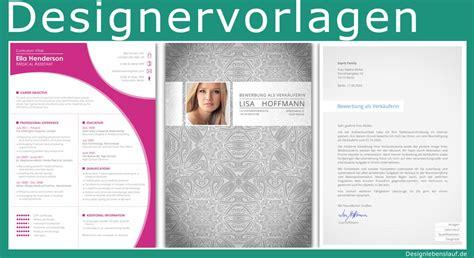 Bewerbung Lebenslauf Noten Deckblatt Bewerbung Muster Mit Anschreiben Und Lebenslauf