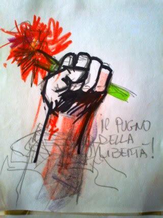 fiore partigiano luciano valentinotti partigiano italiano in messico