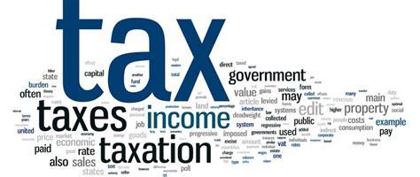 tax preparation quot third quot tax preparation services comprotax inc