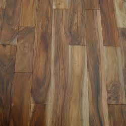 Prefinished Hardwood Flooring by Acacia Product Catalog Hardwood Flooring And Decking