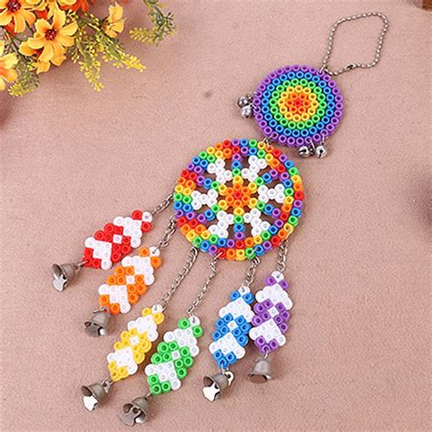 buy perler buy discounted products at sedo amazom diy catcher