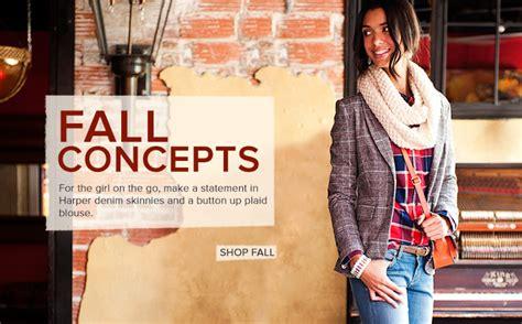 Women's boutiques online ireland