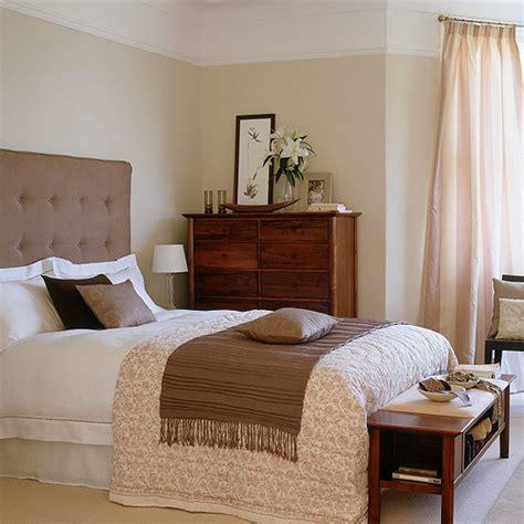 colore ideale per da letto da letto in greige scopri come realizzarla meka