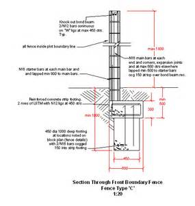 Floor Plan Creator Free file blockwork fence gif wikimedia commons