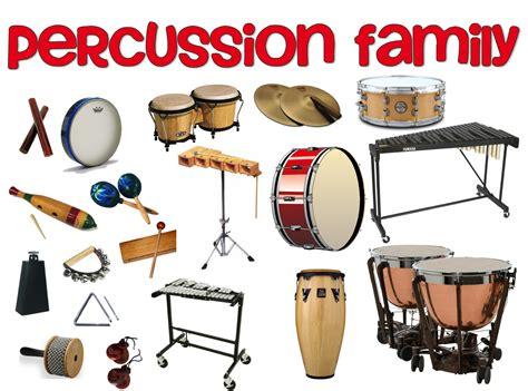 percussion section of the orchestra pr 233 sentation instrument de musique 224 vent
