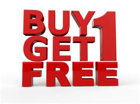 Ready Stock Buy 1 Get 1 Free Syal Scarf Twilly Batik Majesty 9 retail sales tricks to get you to spend more cbs news