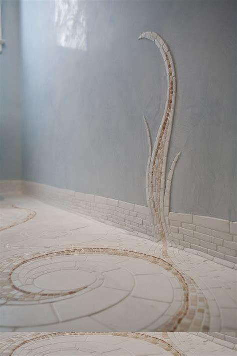 floor ls cheap price floor l cheap 28 images cheap white ceramic floor