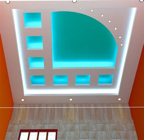 modern pop false ceiling designs  living room pop