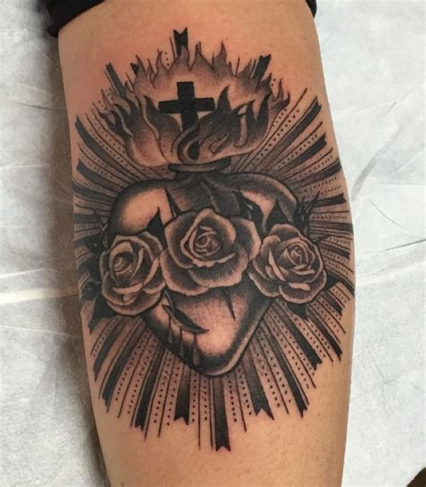 catholic tattoos designs best 25 sacred tattoos ideas on sacred
