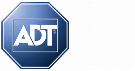 adt launches wearable on the go emergency response system