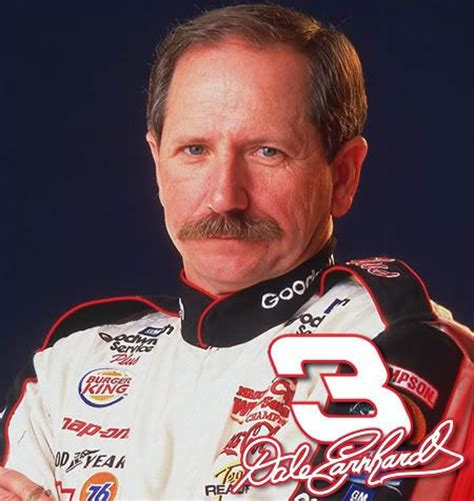 Dale Earnhardt Meme - 22 best images about nascar auto racing on pinterest