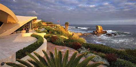 portobello house newport portabello estate newport california