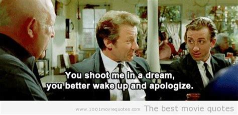 reservoir dogs quotes quotes images reservoir dogs 1992 quote wallpaper and background photos 36638907