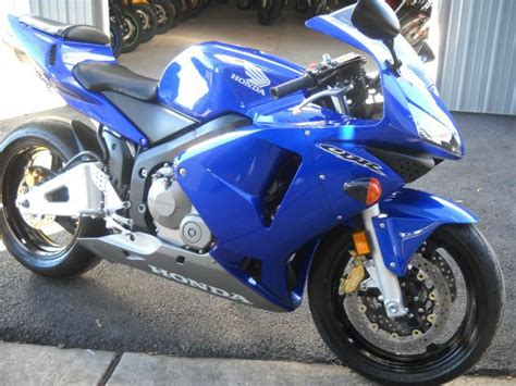 buy used cbr 600 buy used 2004 honda cbr 600 for sale on 2040 motos