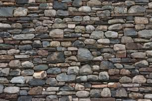stone wall texture free stock photo public domain pictures