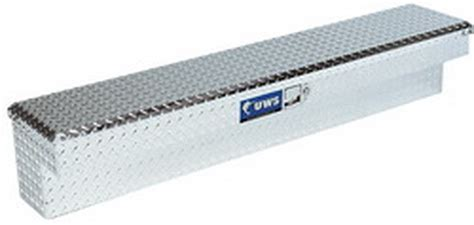 Truk Tool Set Best Seller we reviewed the 3 best uws tool boxes this is what we found