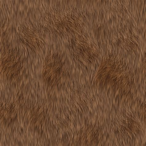 brown fur pattern brown seamless fabric textures images