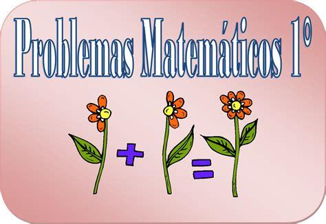 imagenes matematicas primer grado problemas matem 225 ticos para primer grado de primaria