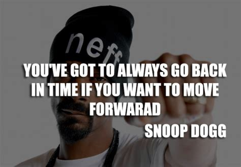 snoop dogg quotes snoop dogg quotes on