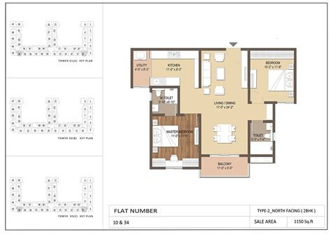 3d home design by livecad free version crack varsity quarters floorplans varsity quarters varsity on