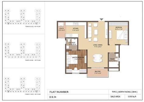 home design studio pro manual pdf varsity quarters floorplans varsity quarters varsity on